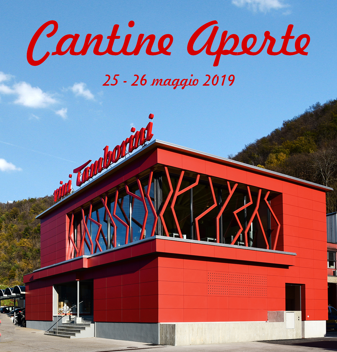 CantineAperte2019.png