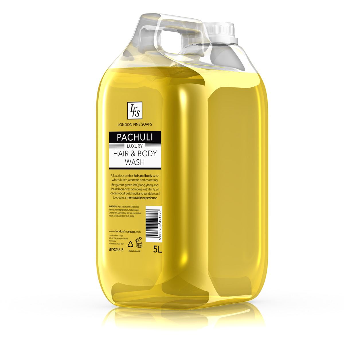 Pachulu Luxury Hair & Body Wash.png