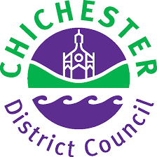 Chichester DC.png