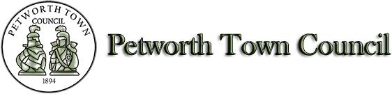 Petworth TC.png
