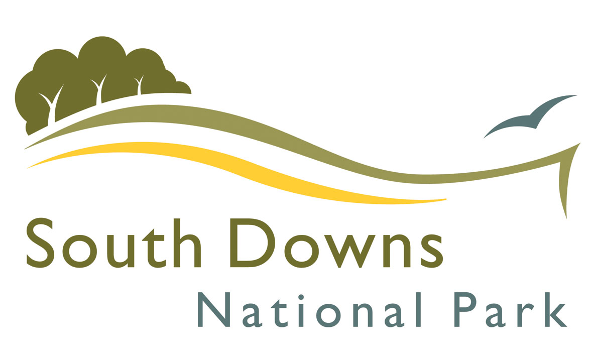 SDNP_logo.jpg