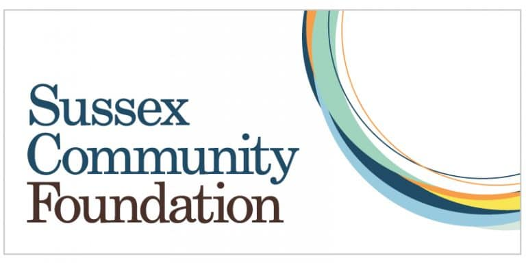 Sussex Community Foundation.jpg
