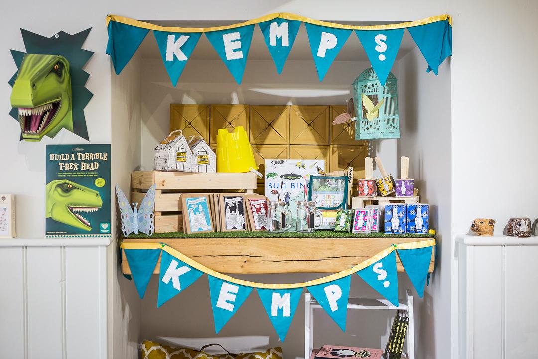 kemps-WEB-056.jpg