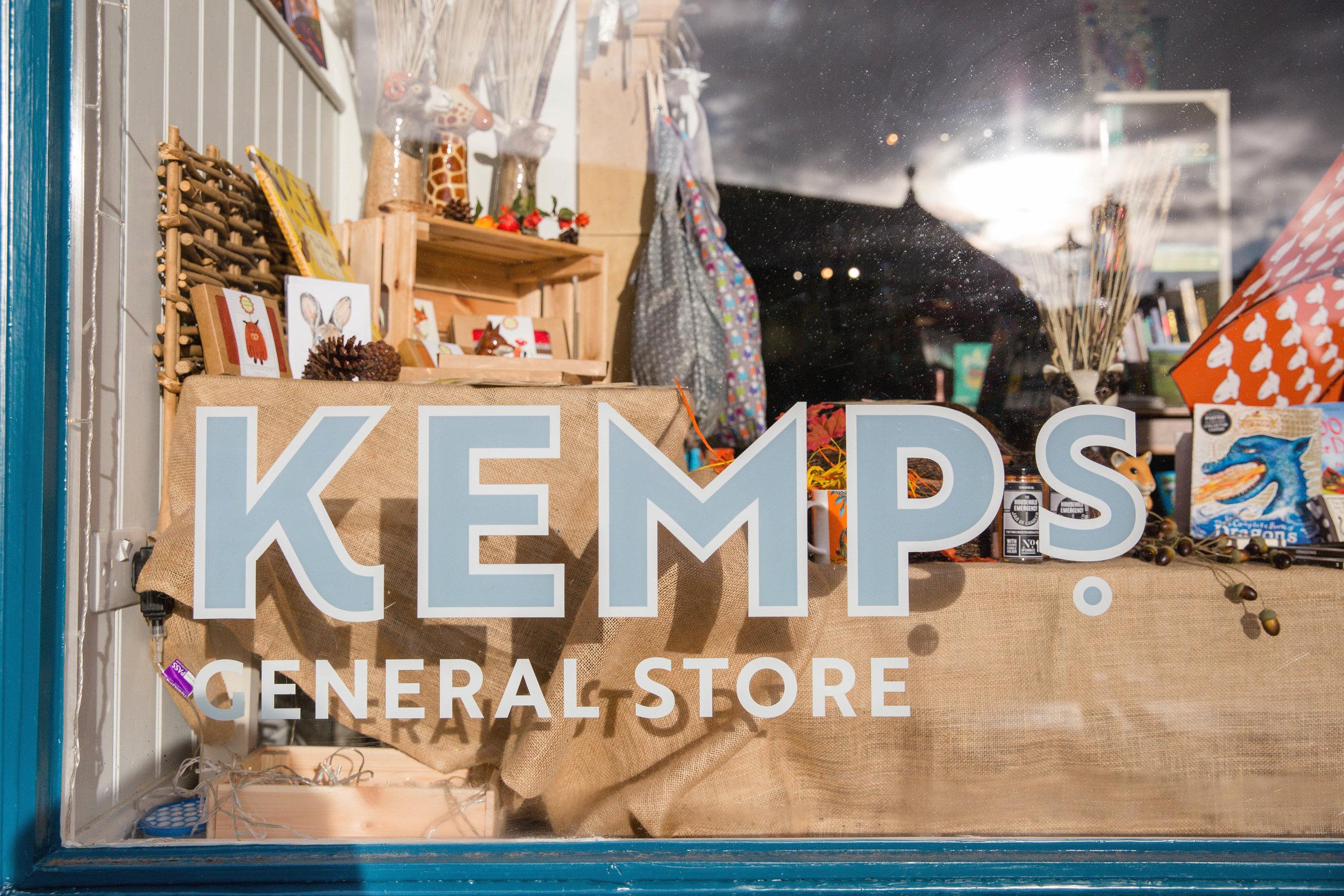 kemps-general-store-001.jpg