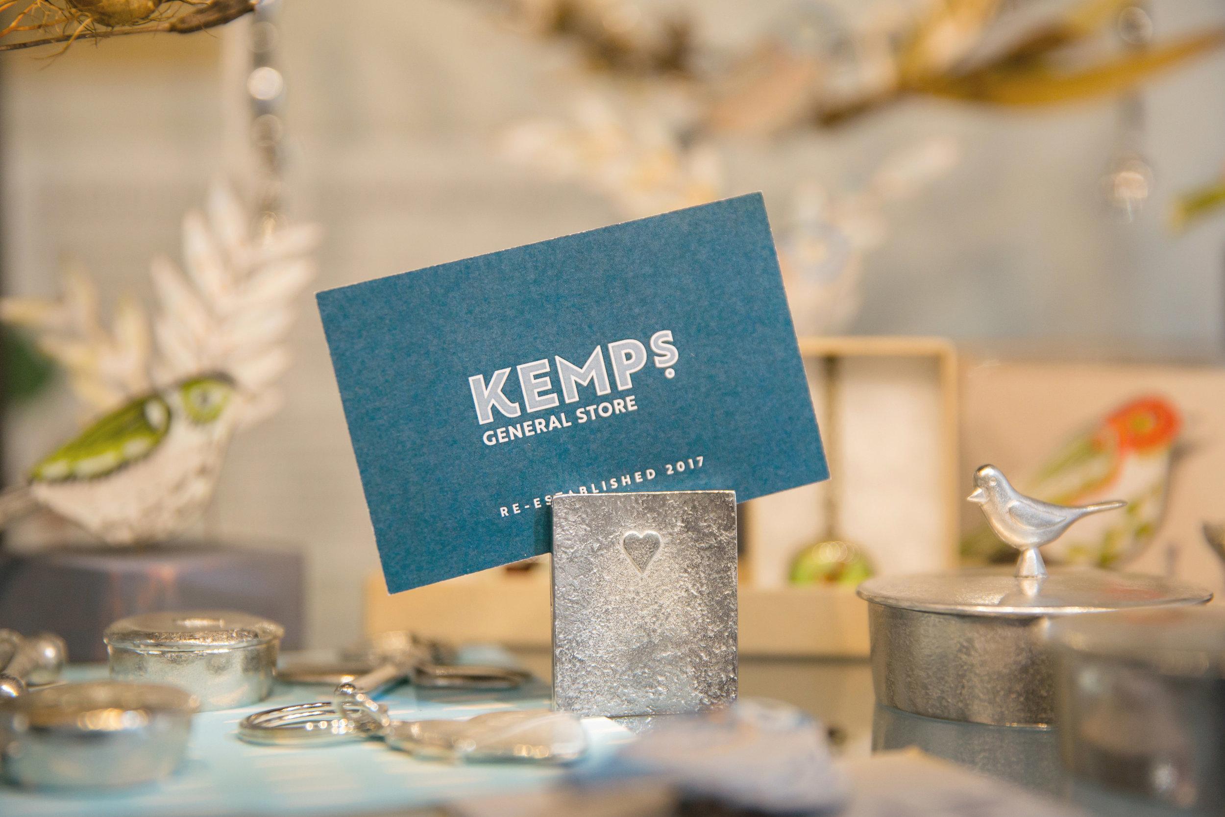 kemps-general-store-016.jpg