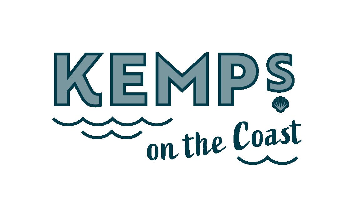 Kemps_OTC_Pos.png