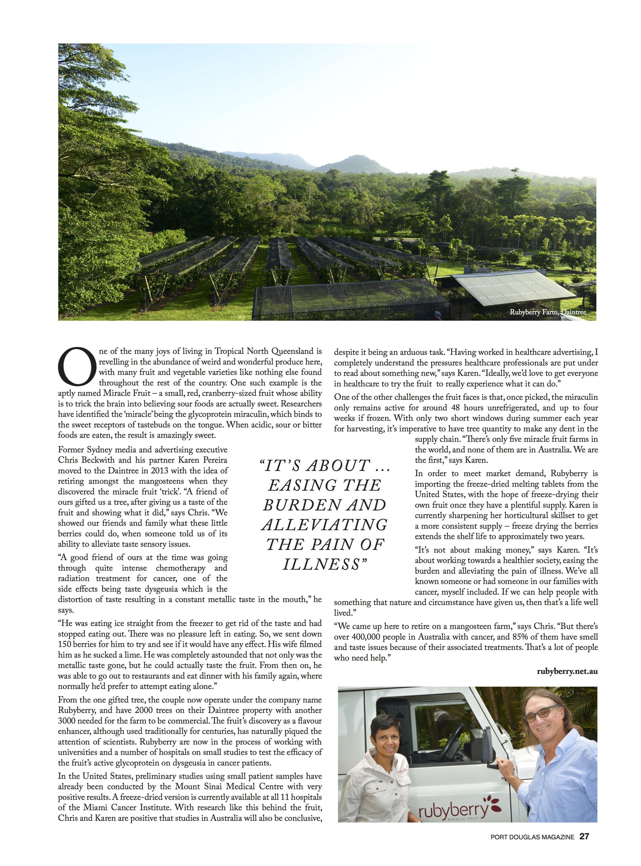 PortDouglasMagazine28_2.jpg
