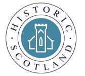 HistoricScotland.png