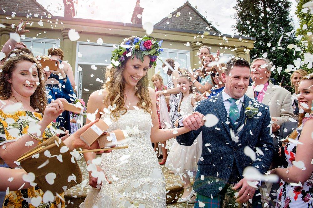 weddings0001.jpg
