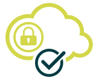 vangaurd-icons-Manage-cloud-storage.png