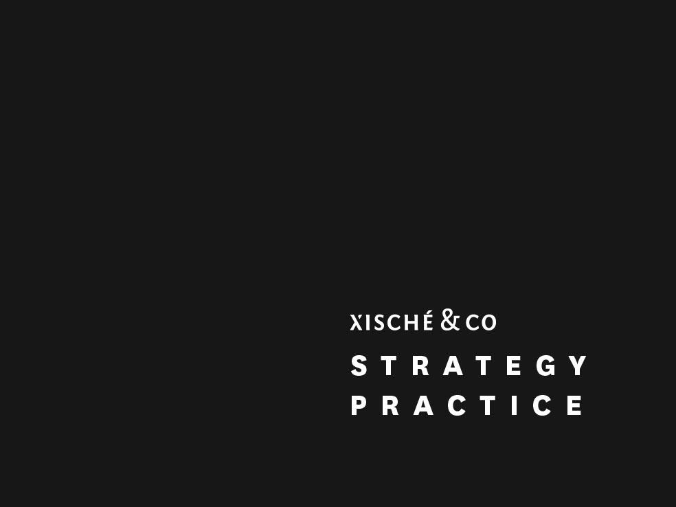 xstrategy.jpg