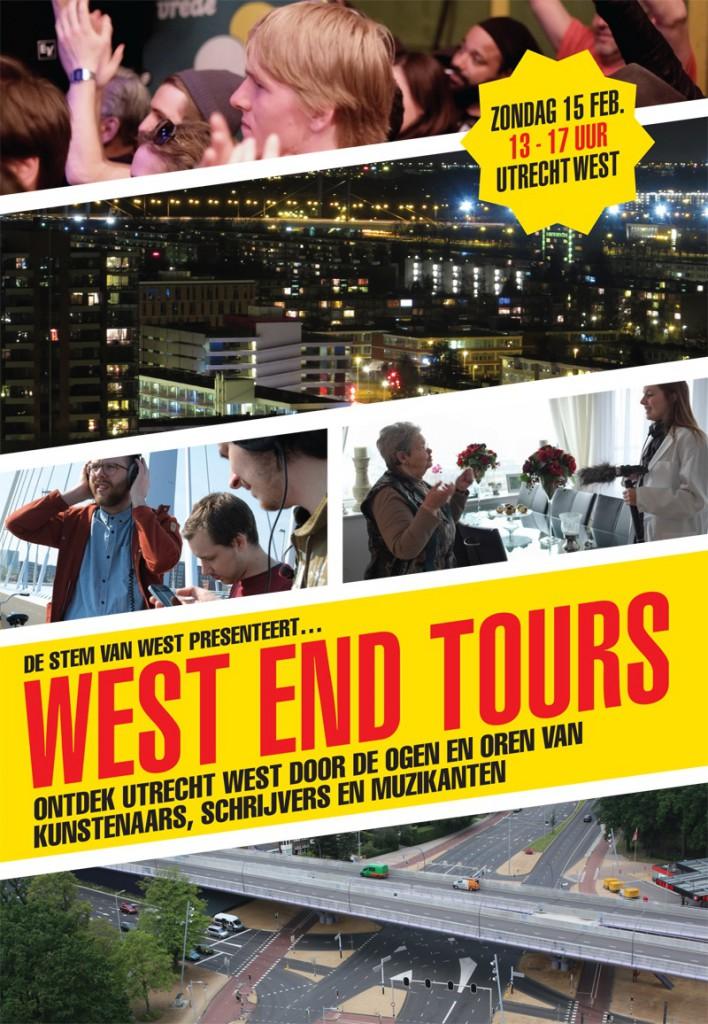 West-End-Tours1-708x1024.jpg