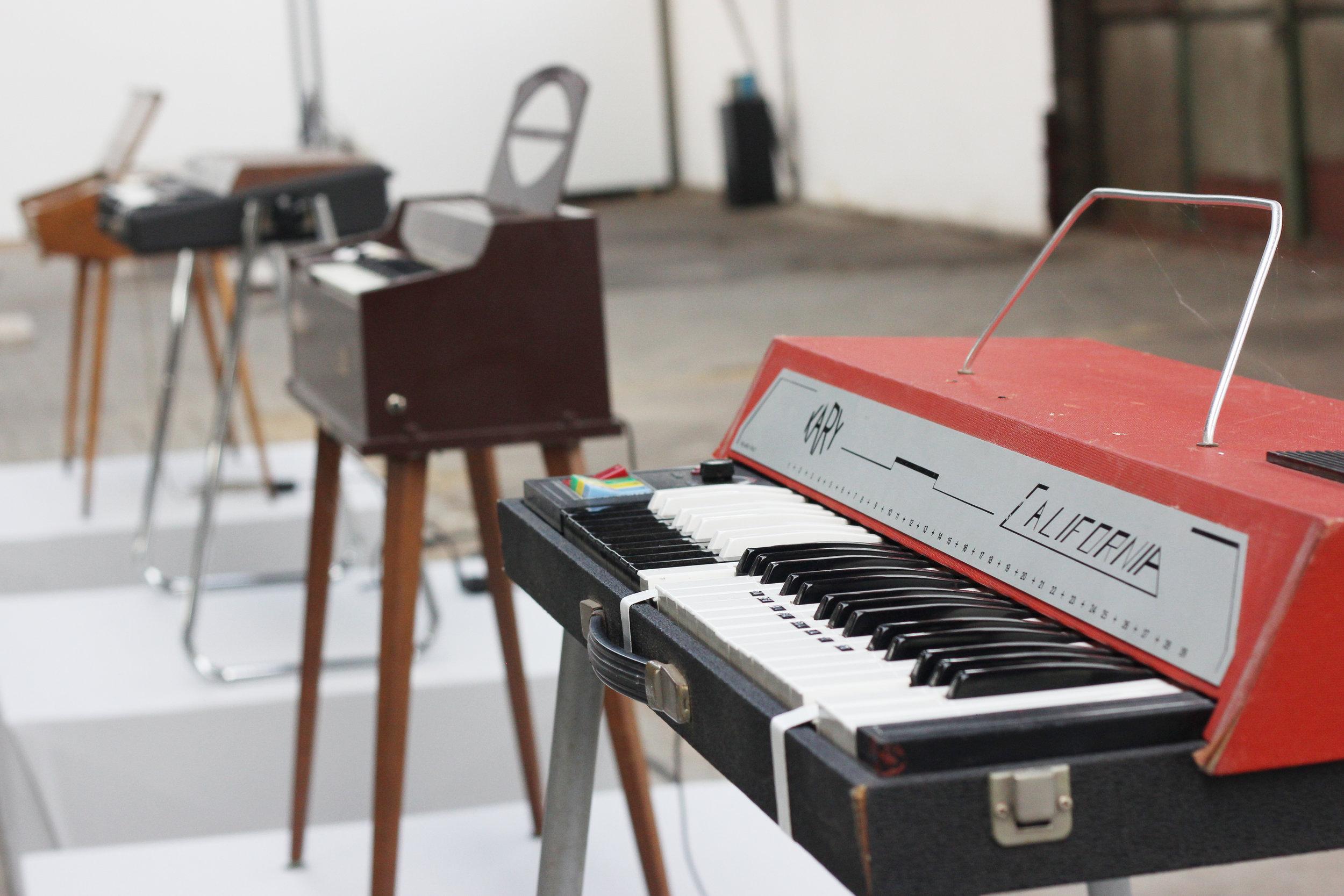 organa dordtyart, Elise 't Hart en Nils Davidse 5.jpg