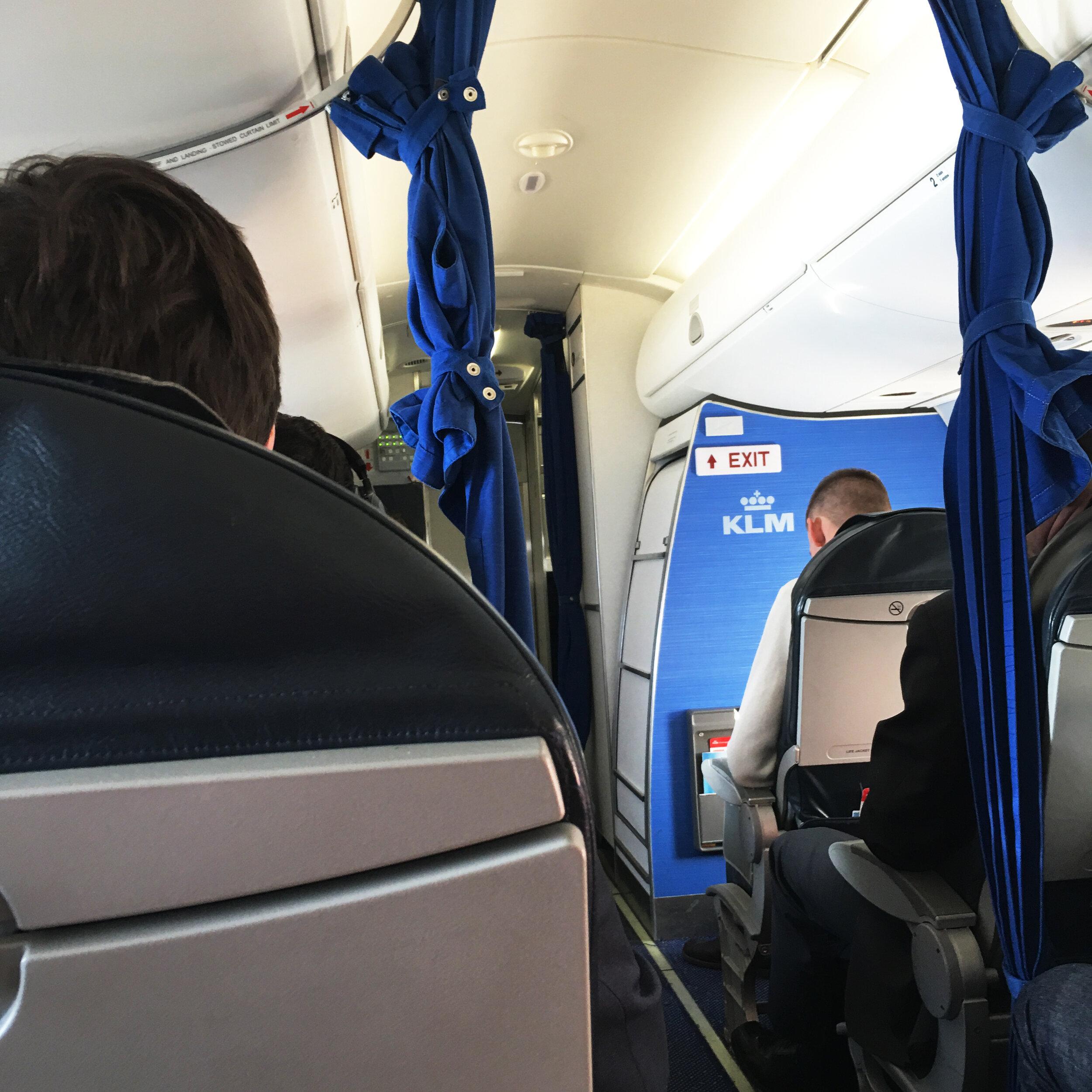 vliegtuig.jpg
