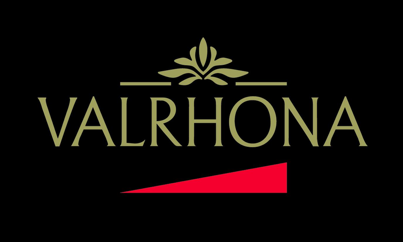 Valrhona-logo2.png