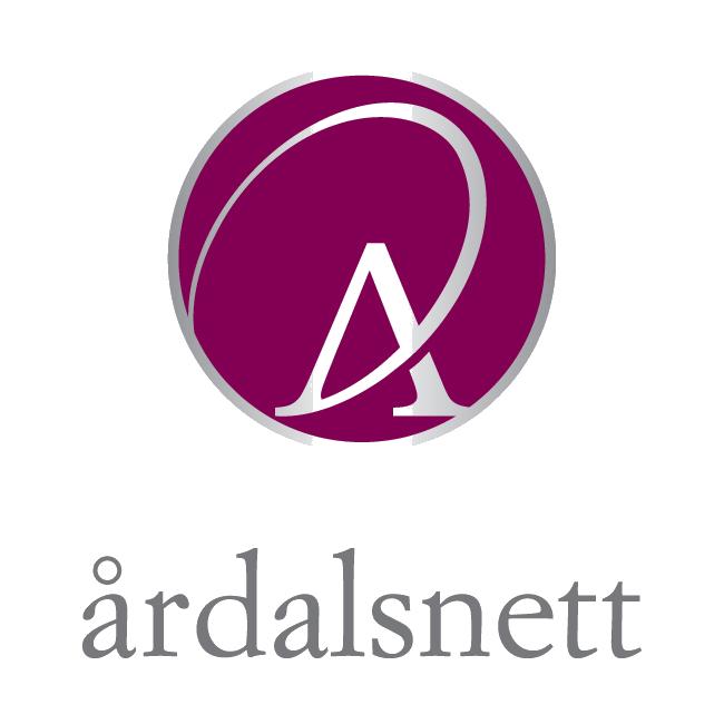 Logo årdalsnett transp.png