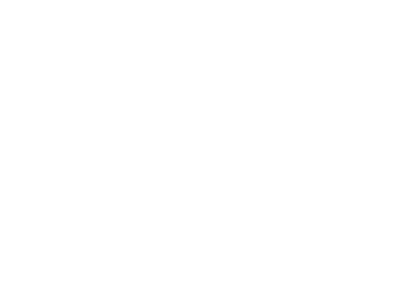 hydro_logo_vertical_negative.png