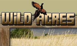 Wild Acres — Pequot Lakes, MN   A privately owned hunting area, located five and one half miles northeast of Pequot Lakes, MN, in the heart of the famed Northern Minnesota lake country.  /  Website