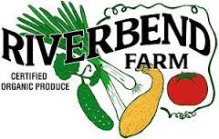 Riverbed Farm — Delano, MN   Riverbend Farm is an organic vegetable farm that provides produce to a CSA, restaurants, food co-ops, and schools  /Website