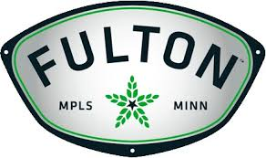 Fulton Brewery — Minneapolis, MN   When we founded Fulton in 2009, we were homebrewing out of a South Minneapolis garage and contract brewing at a small Wisconsin brewery. Our dream was to build a real Minneapolis brewery of our own in the next 5-10 years, and quit our day jobs along the way. We never guessed we'd build two Minneapolis breweries in three years. Looks like being wrong can sometimes be awesome.  /Website