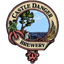 Castle Danger — Two Harbors, MN   Dangerously good ales brewed in Two Harbors, Minnesota.   /Website