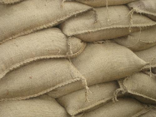 sand-bags-246451_1280.jpg