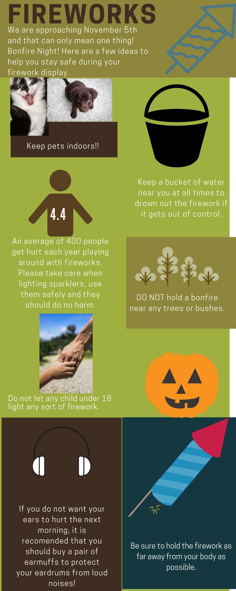 Bonfire Facts.png
