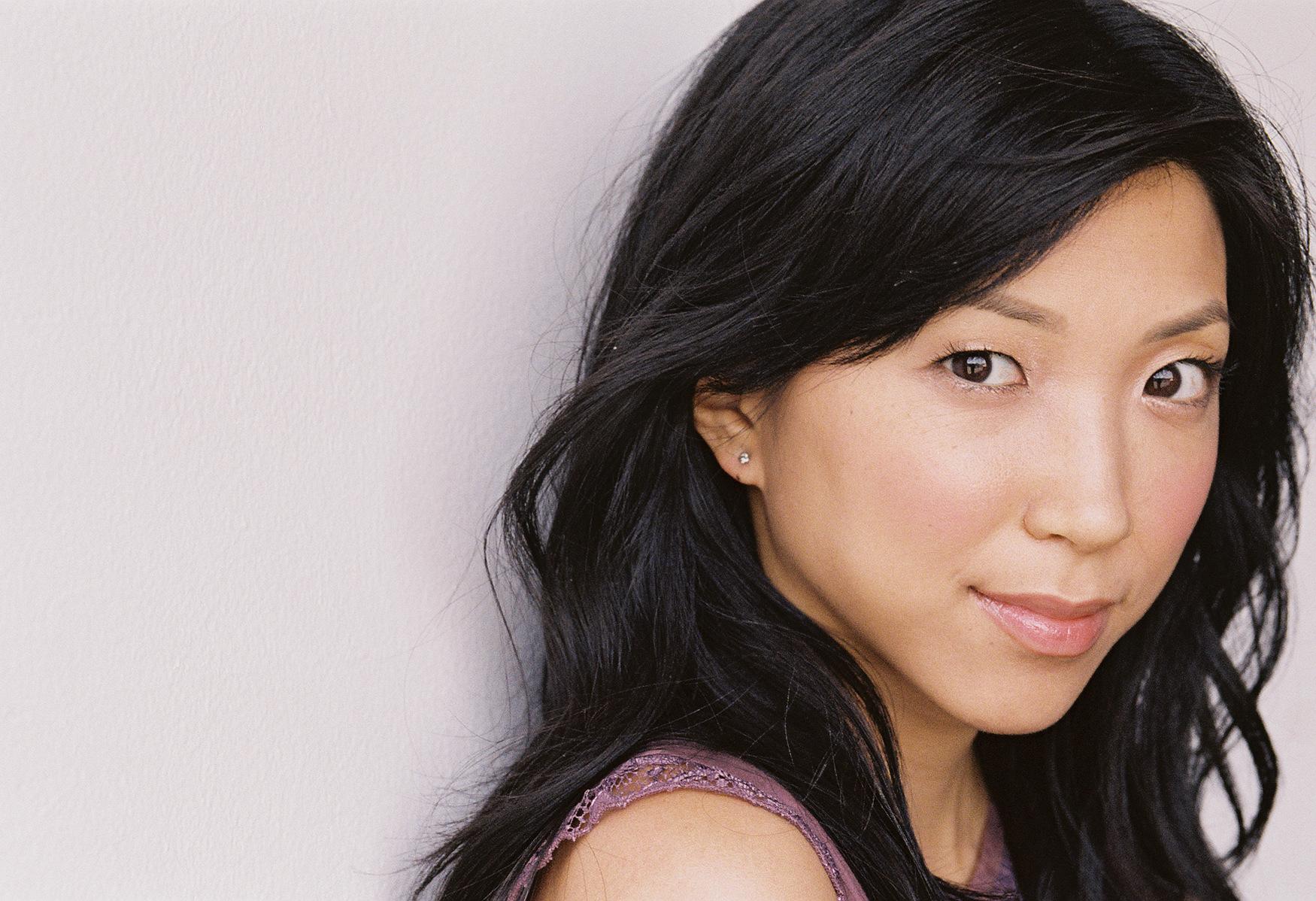 Jenny Soo