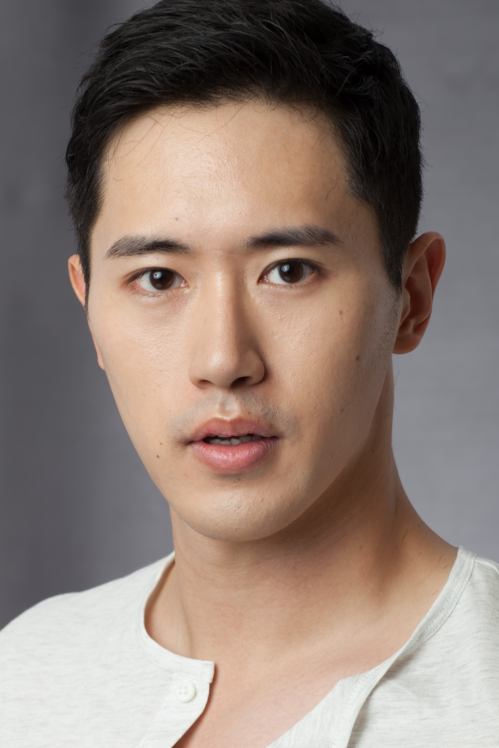 Jinwoo Jung - Theatrical Headshot.jpg