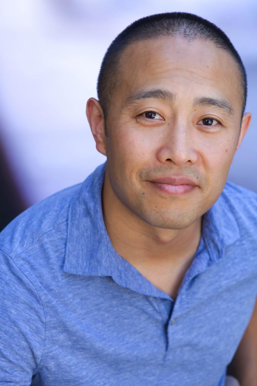 Eddie Yu. jpg