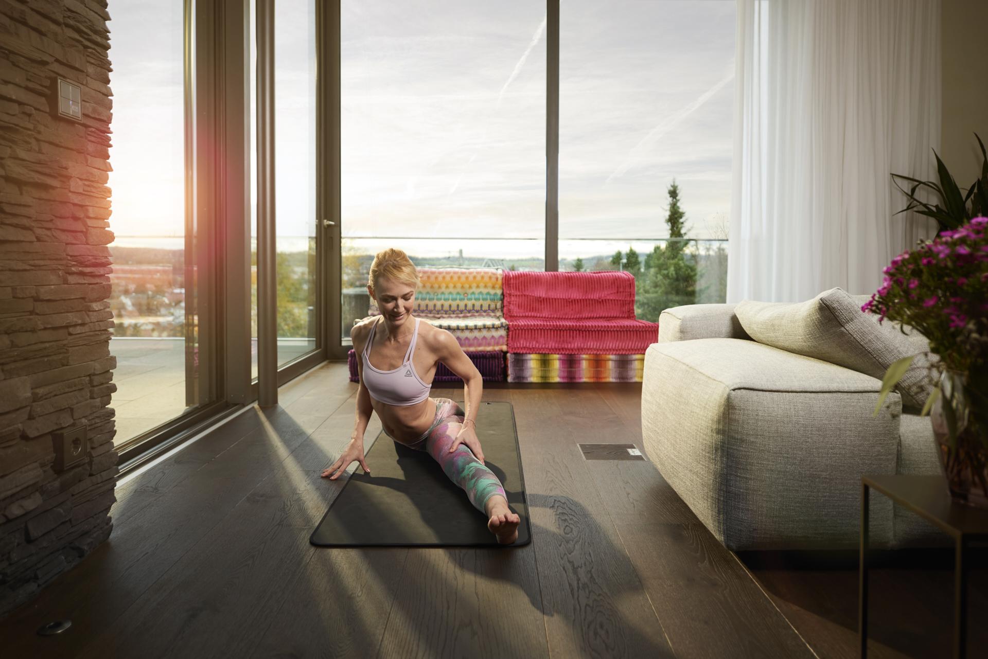 Werbefotografie_Stuttgart_Yoga__20638.jpg