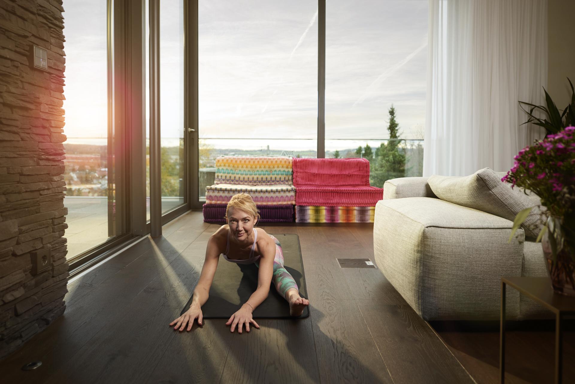 Werbefotografie_Stuttgart_Yoga__20637.jpg
