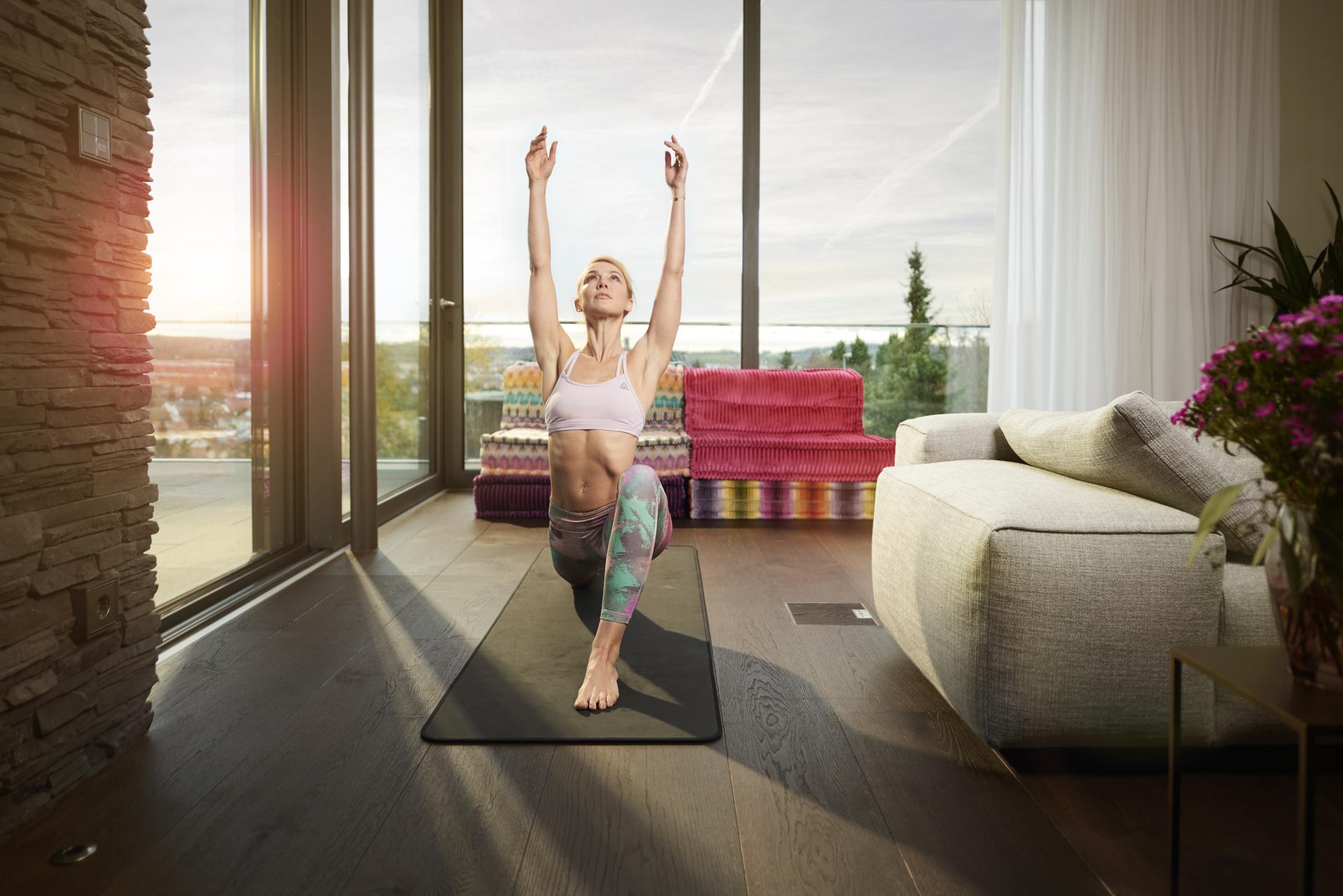Werbefotografie_Stuttgart_Yoga__20636.jpg