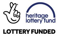 Heritage Lottery Logo 2017 copy.jpg