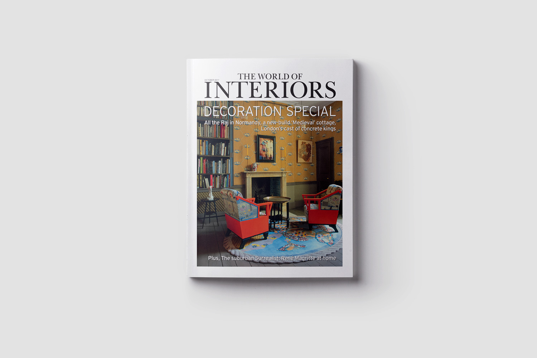 Studio-McLeod-World-Of-Interiors.jpg