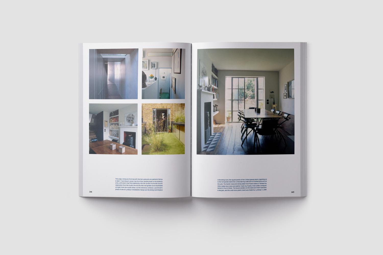 Studio-McLeod-World-Of-Interiors-3.jpg