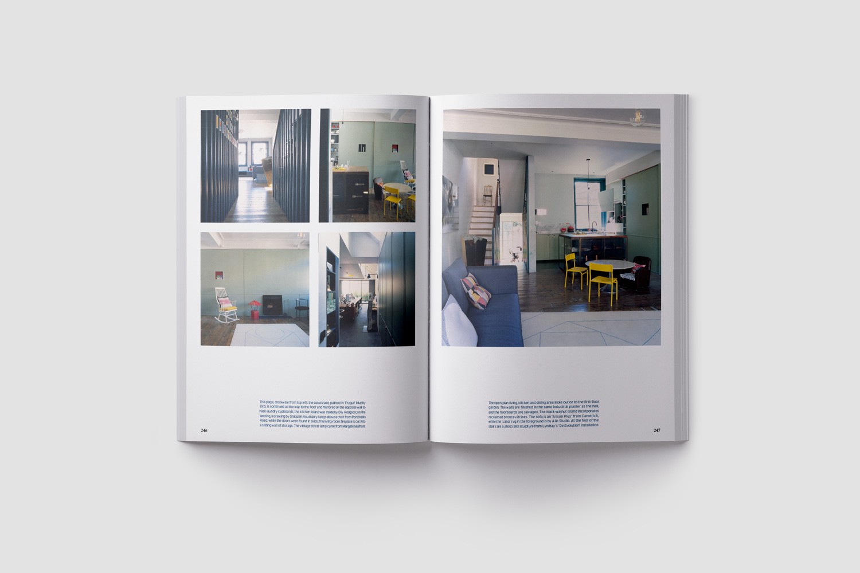 Studio-McLeod-World-Of-Interiors-4.jpg
