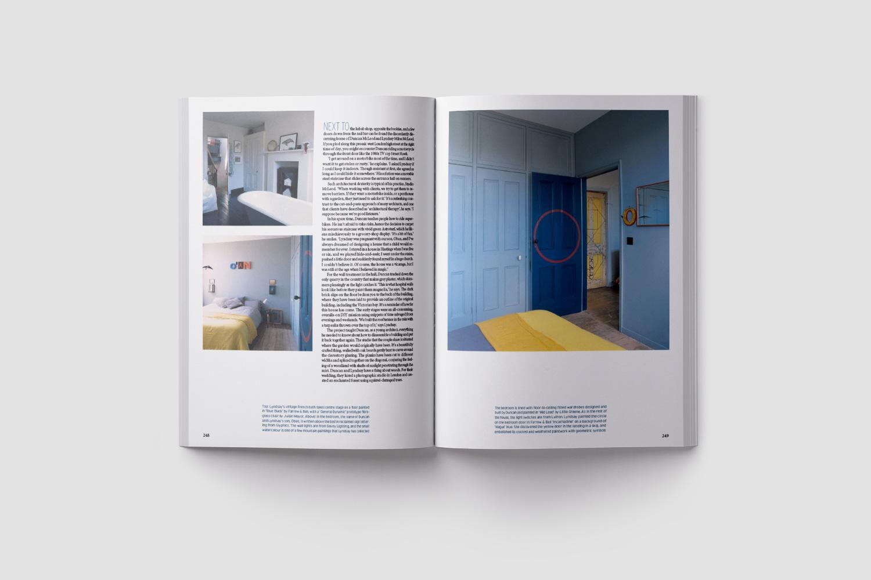 Studio-McLeod-World-Of-Interiors-5.jpg