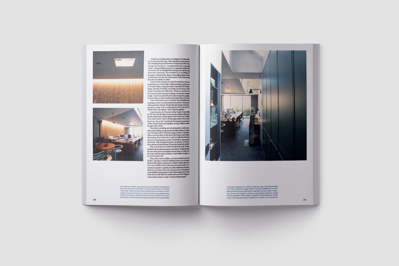 Studio-McLeod-World-Of-Interiors-6.jpg