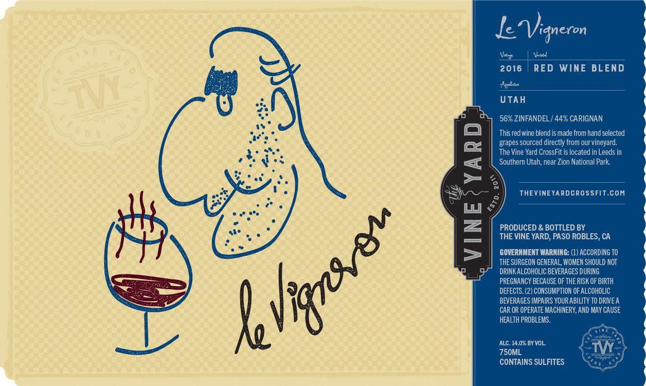 LeVigneron Label.jpg