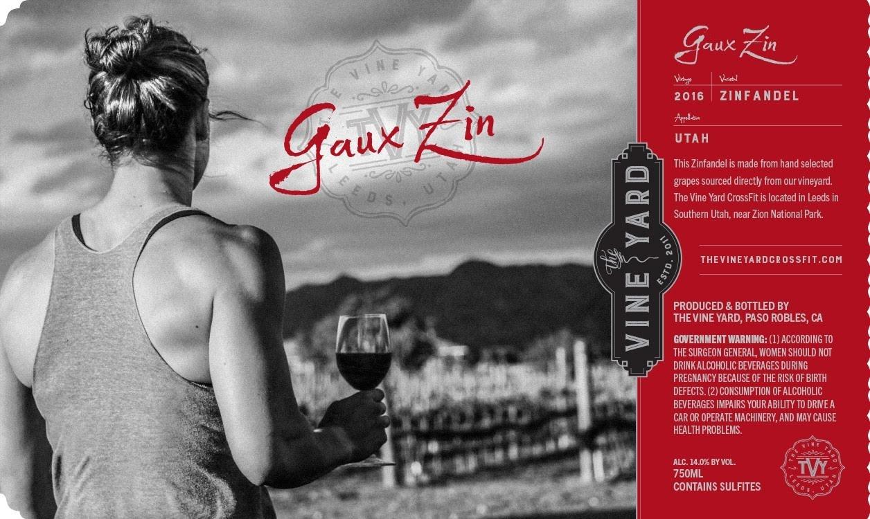 GauxZin Label.jpg