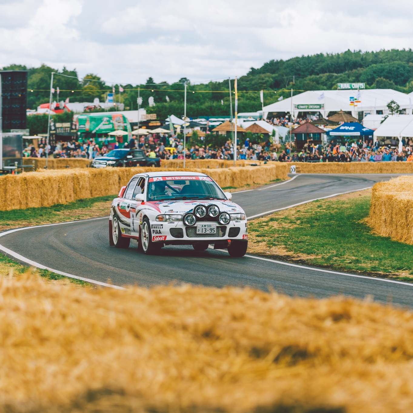 20180824_CarFest_South_2018_Friday_WILL_BAILEY_004.jpg