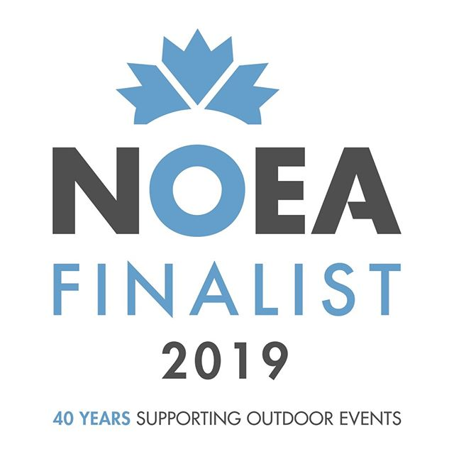 Well this is nice! We've been shortlisted for a NOEA award for the second year running!⠀ ⠀ This time for the Production Partnership of the Year award for our work with the fantastic St Paul's Carnival. We're proud of all the events we work on, and Carnival was particularly special as it was the first time working with the team to help deliver this iconic event. Thrilled to be shortlisted amongst some great companies- watch this space!
