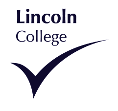 lincoln-college-logo.png