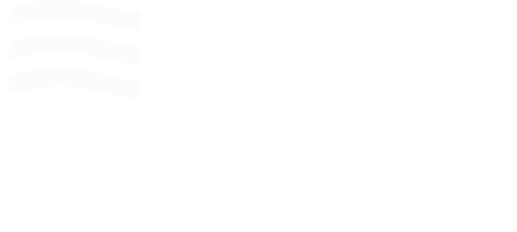 James Dawson Global Hoses Lincoln logo