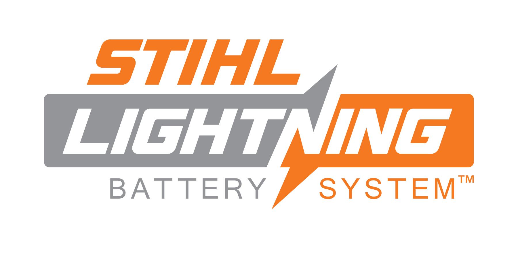STIHLlightningLogo_TM_2C.jpg