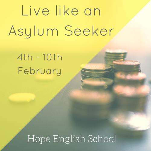 Live like an Asylum Seeker.png