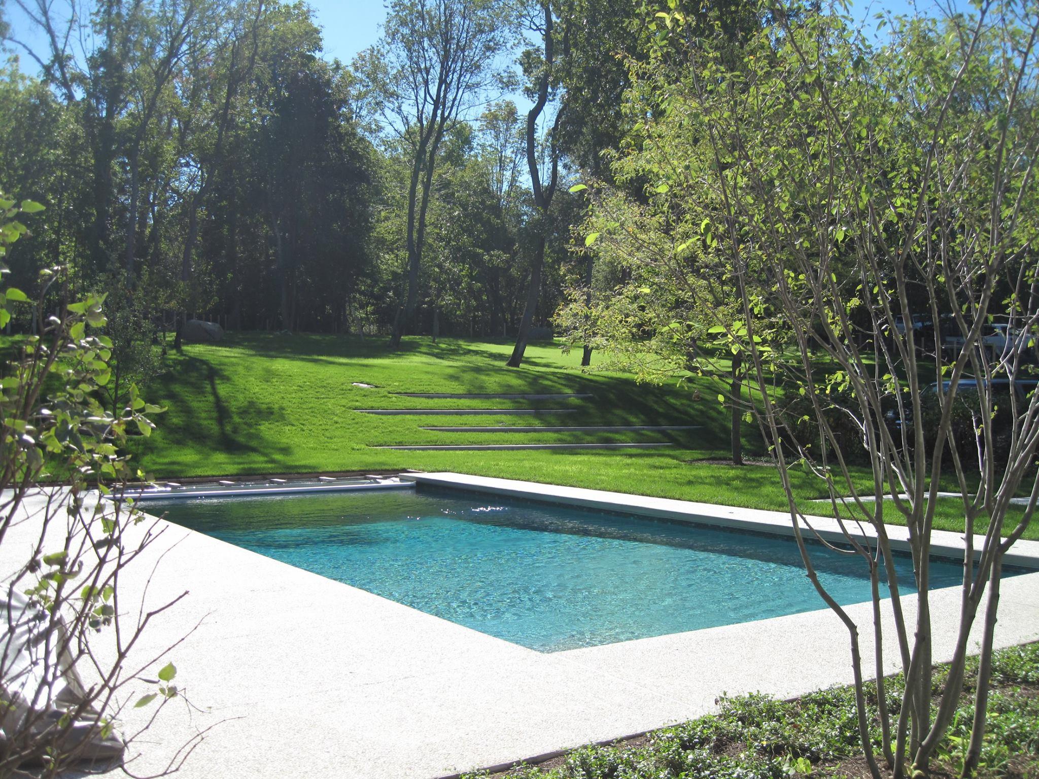 Agrawal pool-2.jpg