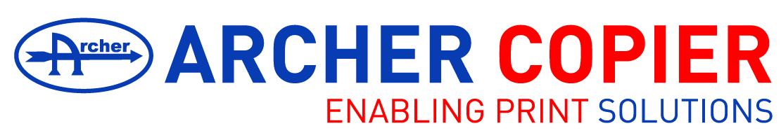 archer copier logo.png