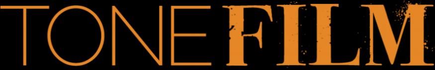 tone logo orange.png